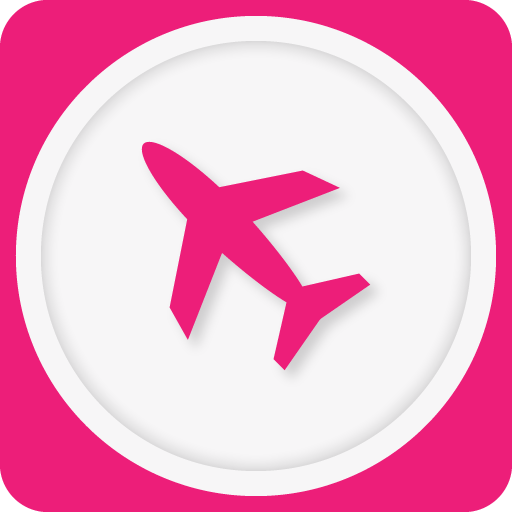 airplane-mode-icon