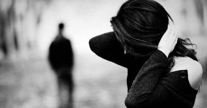 brokenhearted-girl-800x420-1458645287