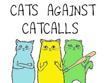 catcalling2